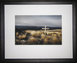 Framed Print - Remember Your Loved Ones