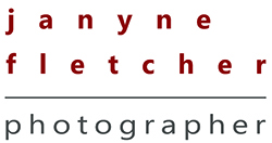Janyne Fletcher Photographer