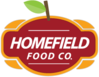 Homefield Foods