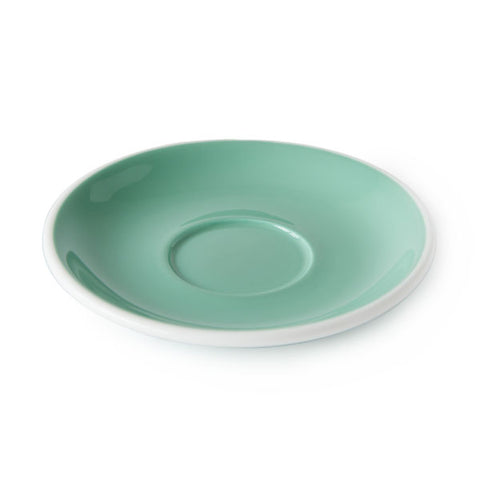 Acme Evolution 14cm Saucer 6-Pack