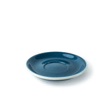 Acme Evolution 15cm Saucer 6-Pack