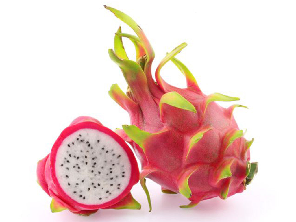 Dragon Fruit e-liquid