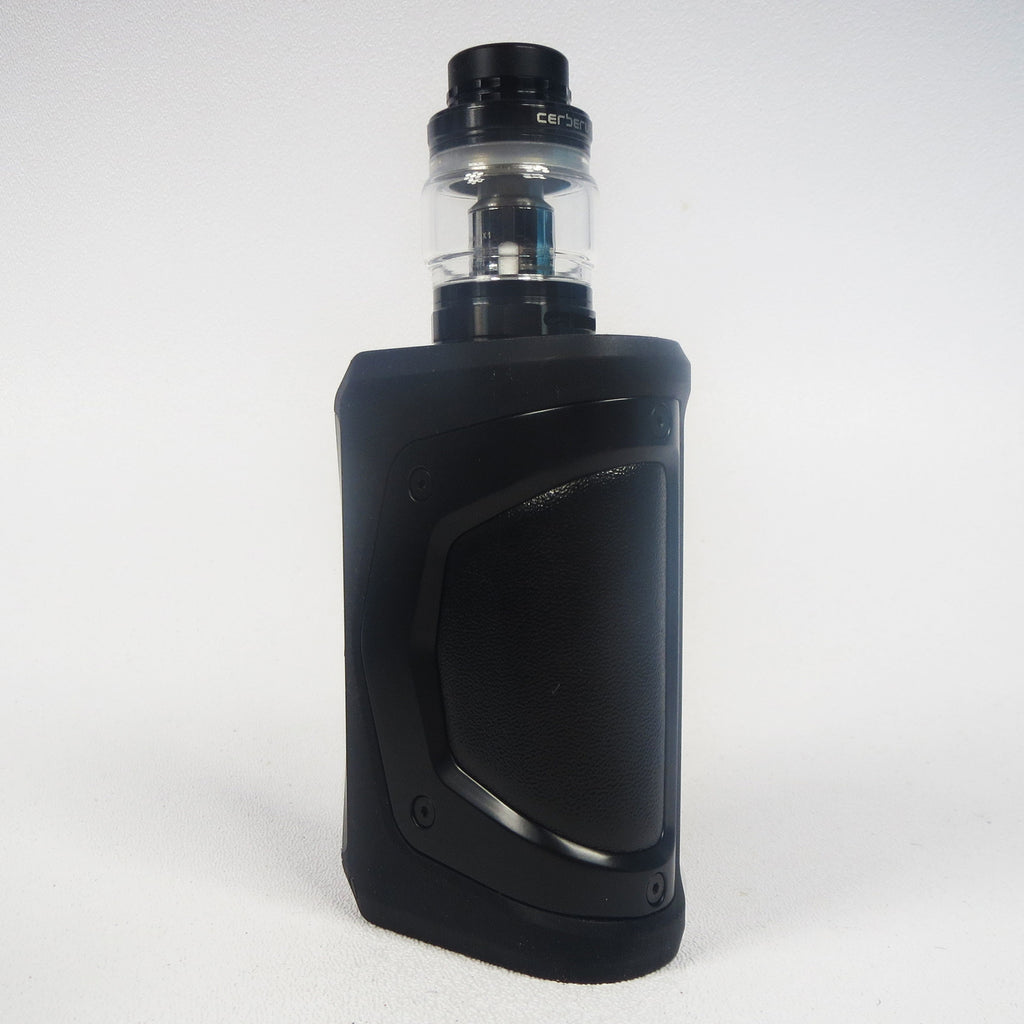 Geek Vape Aegis X 200w Kit, Many Colors