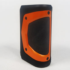 Geek Vape Aegis X 200w Mod Only, Many Colors