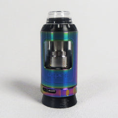 Aspire ATHOS Tank, many colors