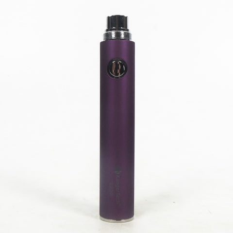 KangerTech 1000 mAh EVOD battery