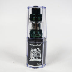 Horizon Tech, Falcon KING Tank, Many Colors
