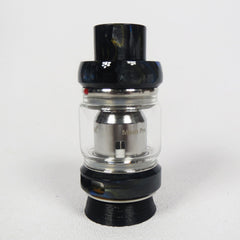 Freemax Fireluke PRO Mesh Resin Tank, Various colors
