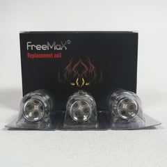 Freemax Fireluke PRO Mesh Replacement Atomizers