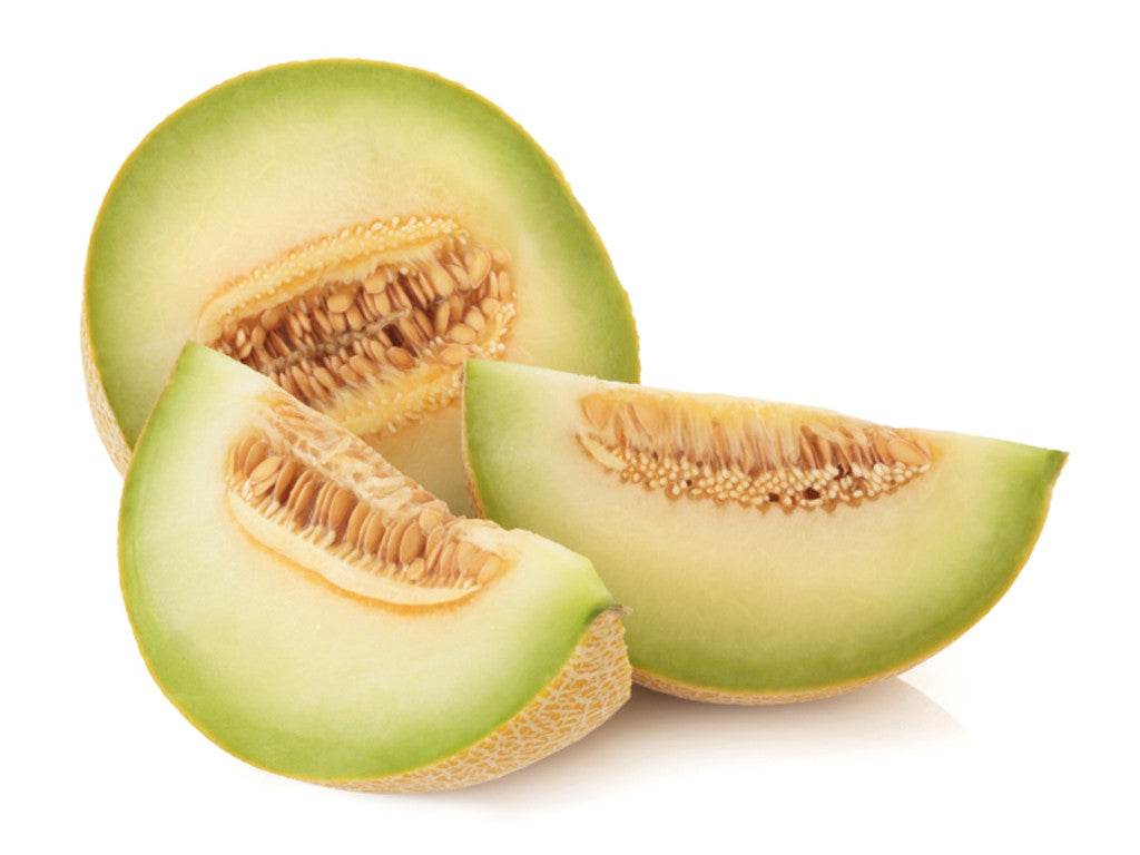 Honeydew melon e-liquid