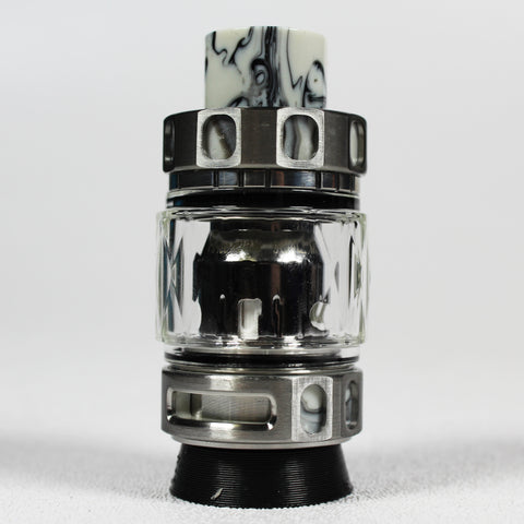 Freemax MAXUS Pro Resin Tank Kit
