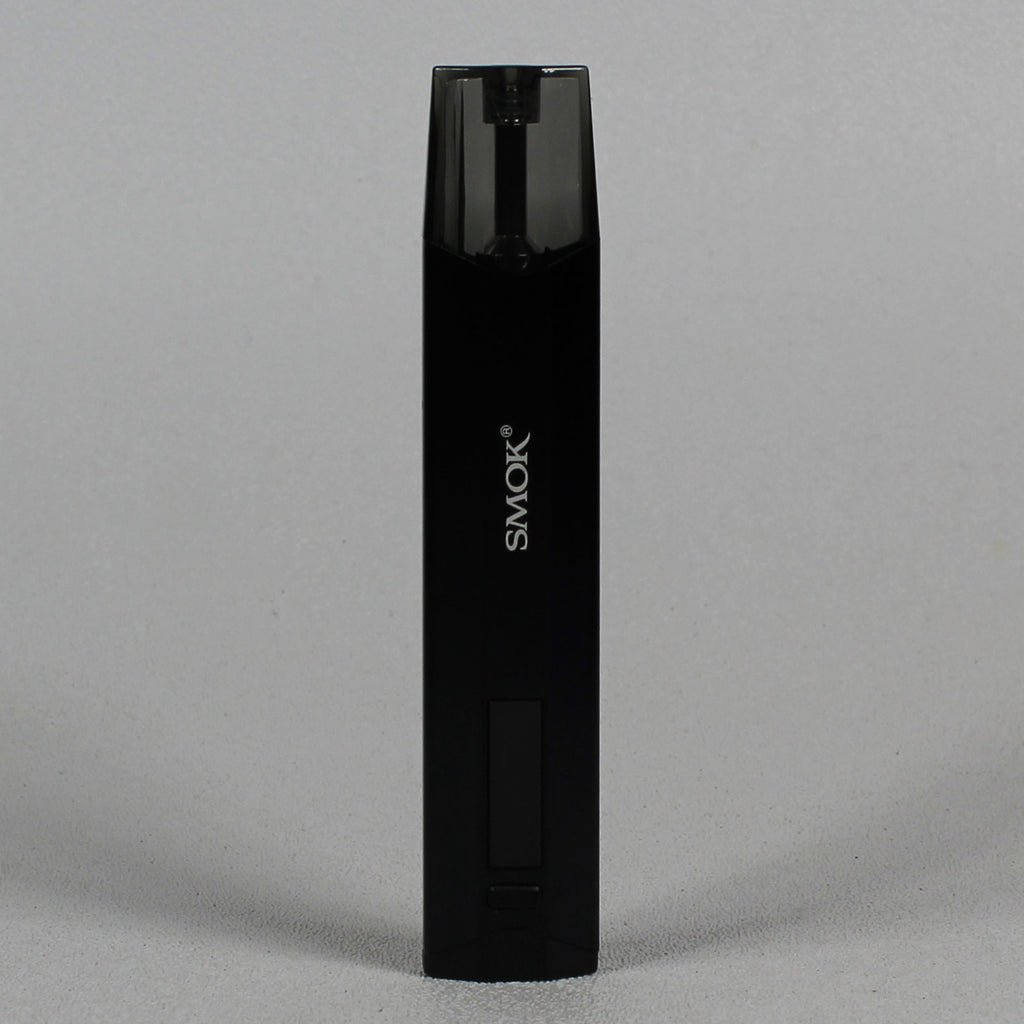 SmokTech NFIX Kit