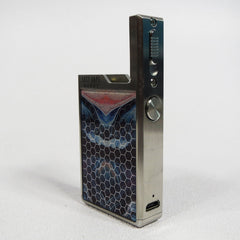Orion Q Pod Mod by Lost Vapes, various colors