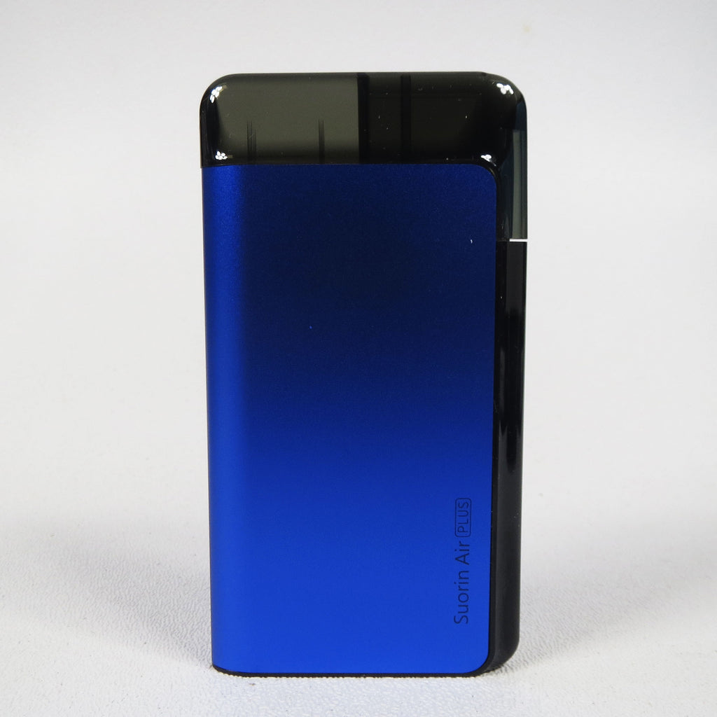 Suorin Air PLUS Kit, various colors
