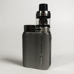 Vaporesso SWAG 2 Kit with NRG tank