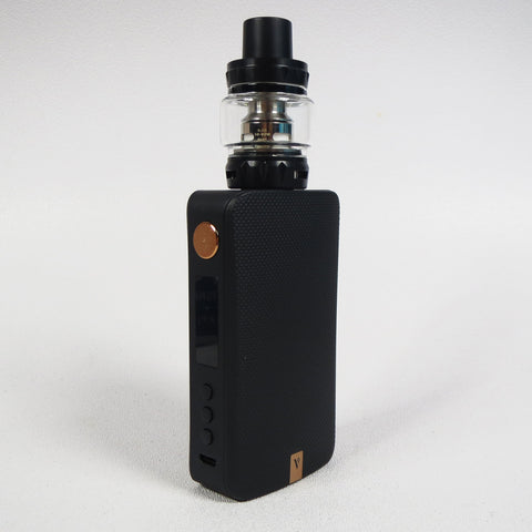 Vaporesso Gen Kit with SKRR Tank