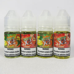 Nomenon & X2 SALT Nicotine 30 mL Bottle