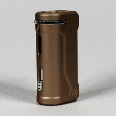 Yocan Uni Pro Box - 650mah battery