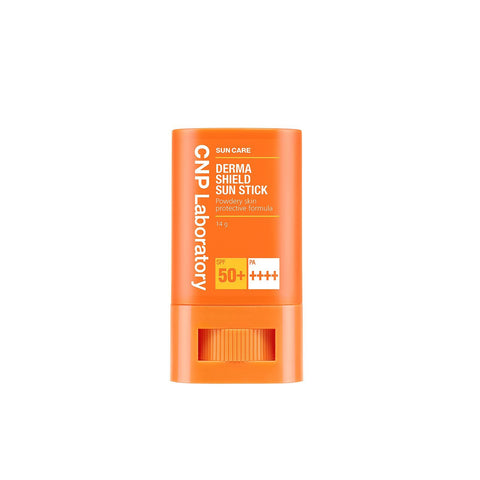 Derma Sun Shield Stick 14g