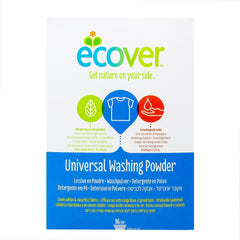 Ecover Universal Washing Powder 1.2kg
