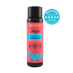 Essano Argan Oil Nourishing Shampoo 300ml