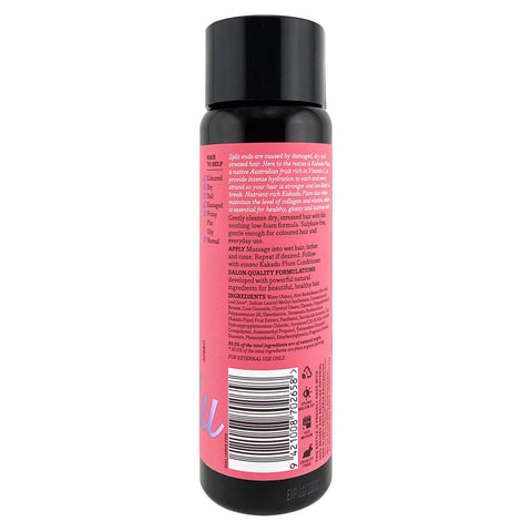 Kakadu Plum Split End Remedy Shampoo 300ml