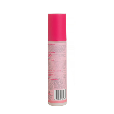 Cake Beauty The Mane Manage'r 3-in-1 Leave-In Hair Conditioner 120ml