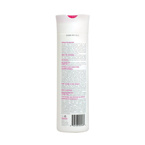 Cake Beauty The Soft Serve Hair Conditioner 295ml