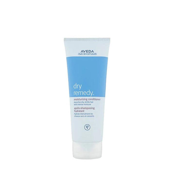 Aveda Dry Remedy Moisturizing Conditioner 200ml - Barber Ha