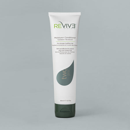 TREAT Micro-Activ3 Treatment
