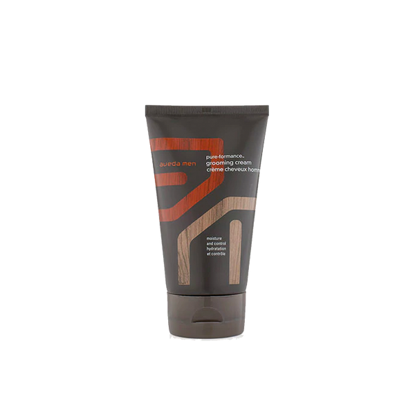 Pureformance Grooming Cream - Barber Ha