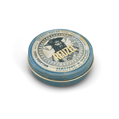 Clay Matte Pomade MEDIUM HOLD – NO SHINE – WATER SOLUBLE