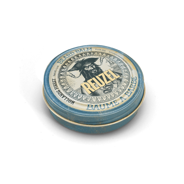 Beard Balm - Barber Ha