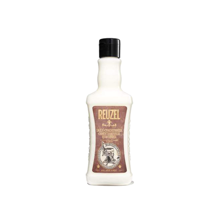 Reuzel Fiber Gel - 100ml