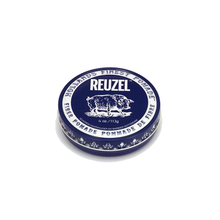 Reuzel Matte Styling Paste - 100ml