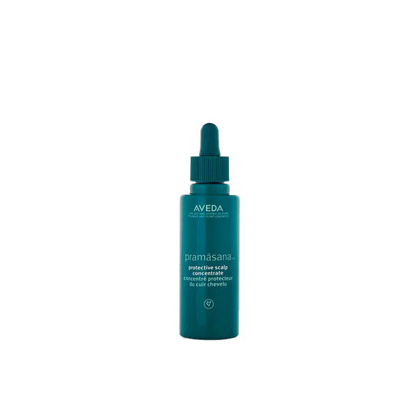 Pramasana scalp concentrate - Barber Ha