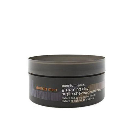 Pureformance Pomade 75ml