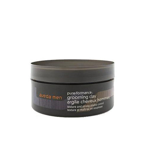 Pureformance Grooming Clay 75ml - Barber Ha