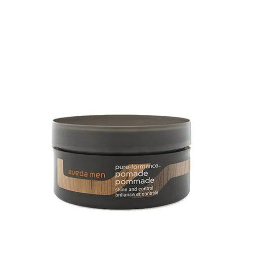 Pureformance Pomade 75ml - Barber Ha