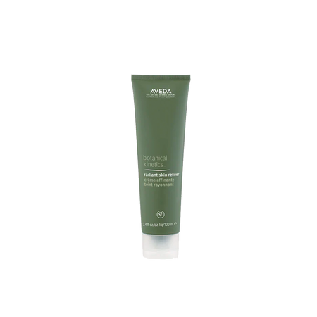Pureformance Grooming Cream