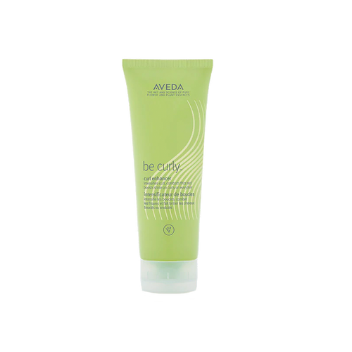 Aveda be curly™ curl enhancer - Barber Ha