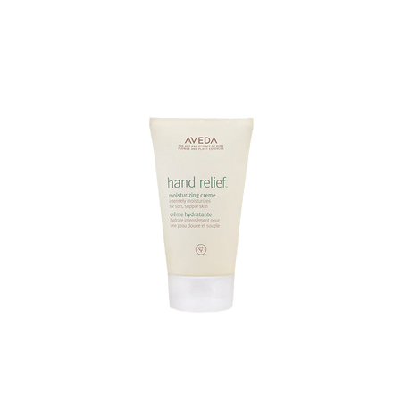 botanical kinetics™ purifying creme cleanser