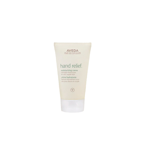 Hand Relief Moisturizing Creme 40ml - Barber Ha