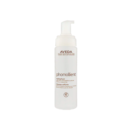 Aveda be curly™ curl enhancer