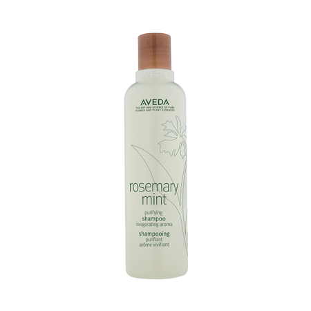 Pramasana scalp concentrate
