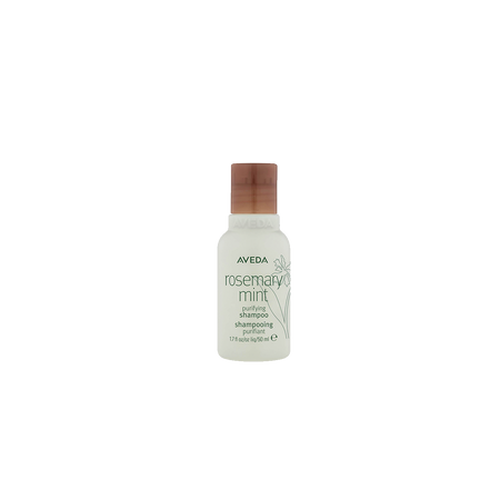 Aveda Dry Remedy Moisturizing Conditioner 200ml