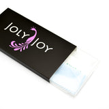 Joly Joy tempered glass screen protector