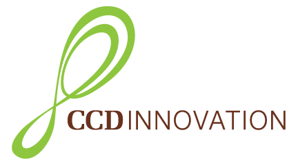 CCDINNOVATION