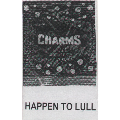 Charms - Happen To Lull cs