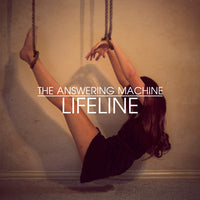 Answering Machine - Lifeline dbl cd